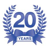 20 Years Experience in Charm & Etiquette